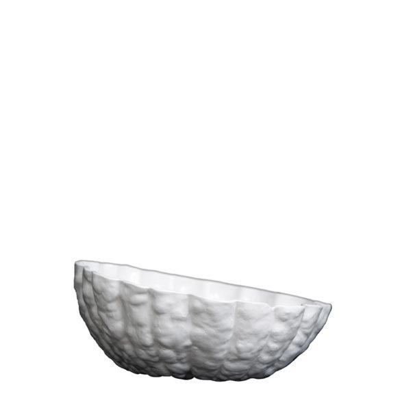 Porcelana Diagonal Pequena